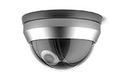 cctv-security-systems-and-integration