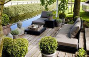 outdoor-lifestyle-systems